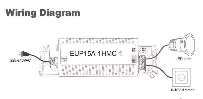 15W_Constant_Current_Driver_EUP15A1HMC1_4
