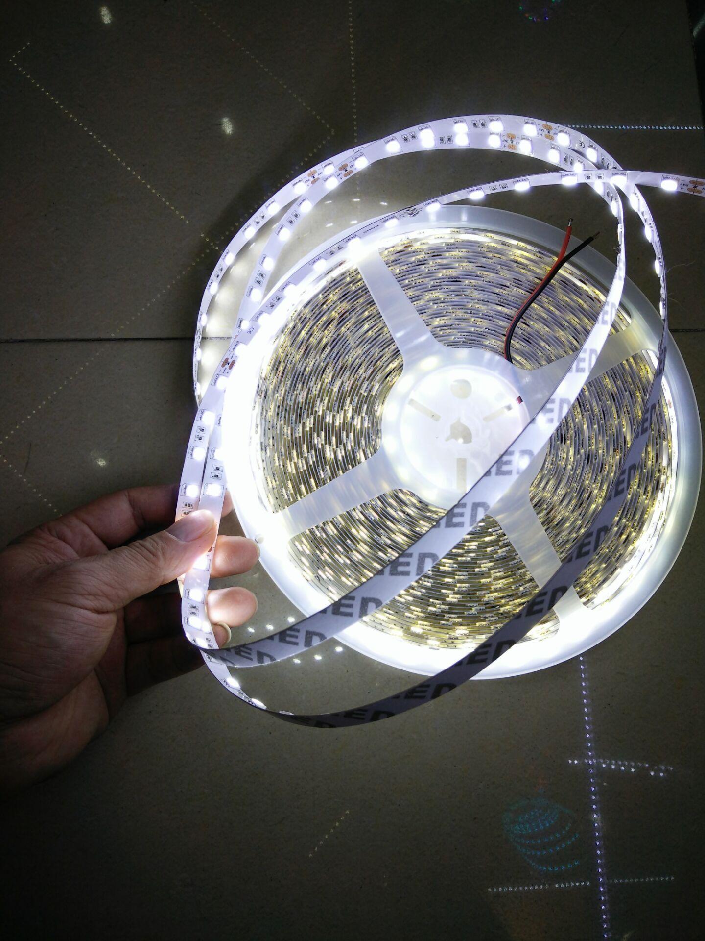 24V_20M_RGB_LED_Strip_3