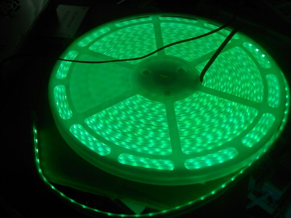 24V_20M_RGB_LED_Strip_8