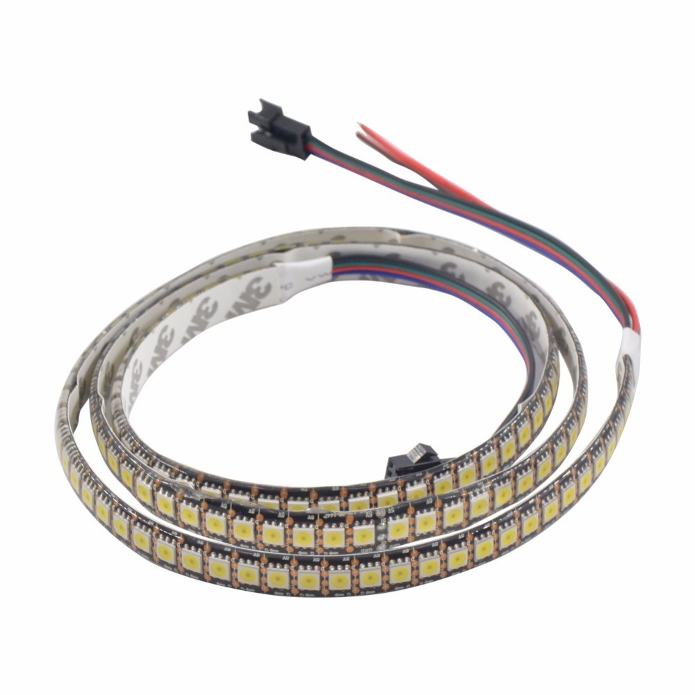 Addressable_APA102_144LED_2