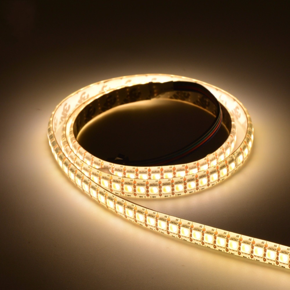 Addressable_APA102_144LED_4