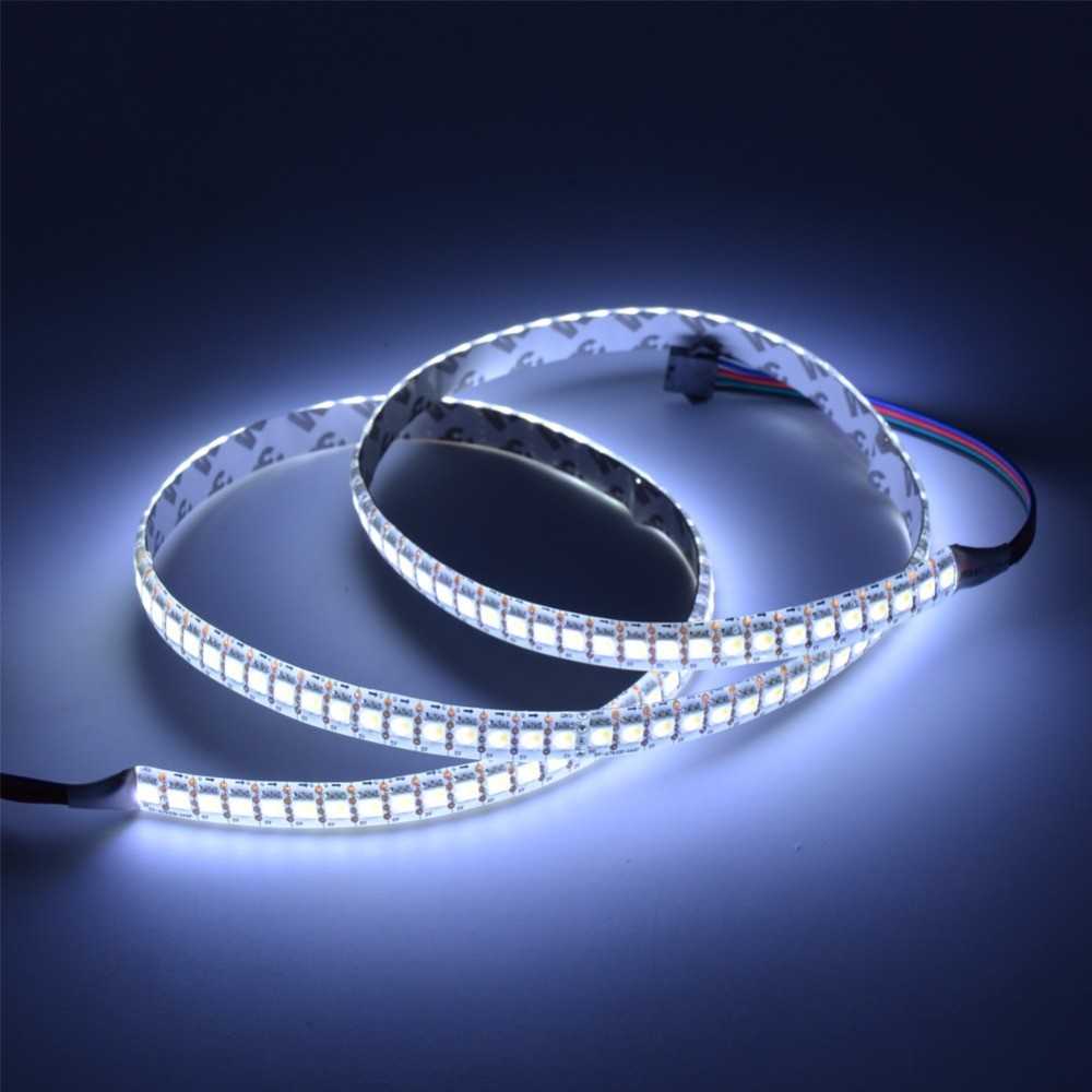Addressable_APA102_144LED_6
