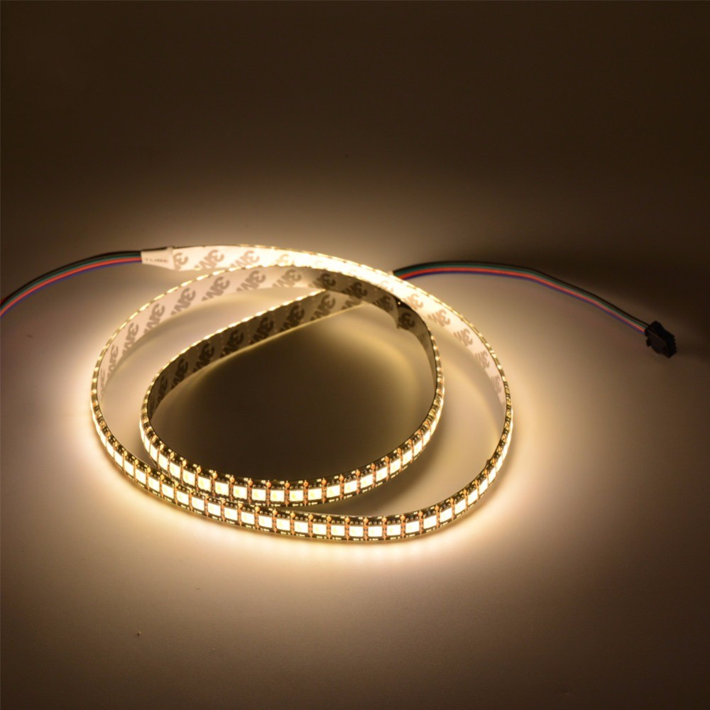 Addressable_APA102_144LED_7