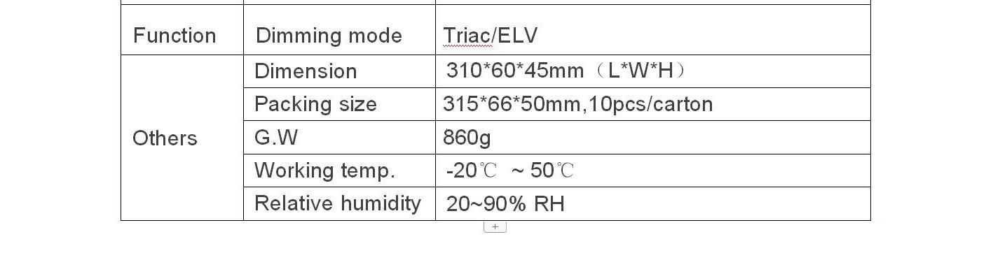Euchips_Triac_Series_Constant_EUP150T_1H24V0_5