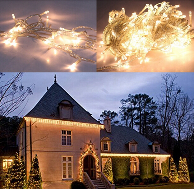 Fairy_Lights_Tree_Outdoor_Decoration_Lighting_strings
