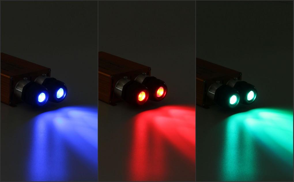 Fiber_Optic_Light_ing_32W_RGB_5