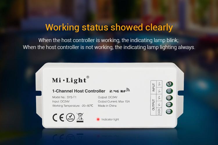 Futlight_Milight_New_SYS_T1_8