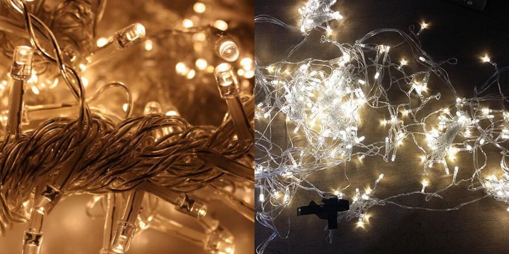 Holiday_Party_Lights_LED_Curtain_Lights_3M_1