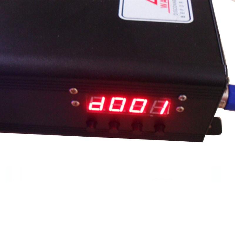 LED_Fiber_Optic_EngineF_45W_RGB_3