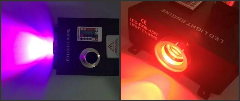 LED_Fiber_Optic_Engine_45W_RGB_2