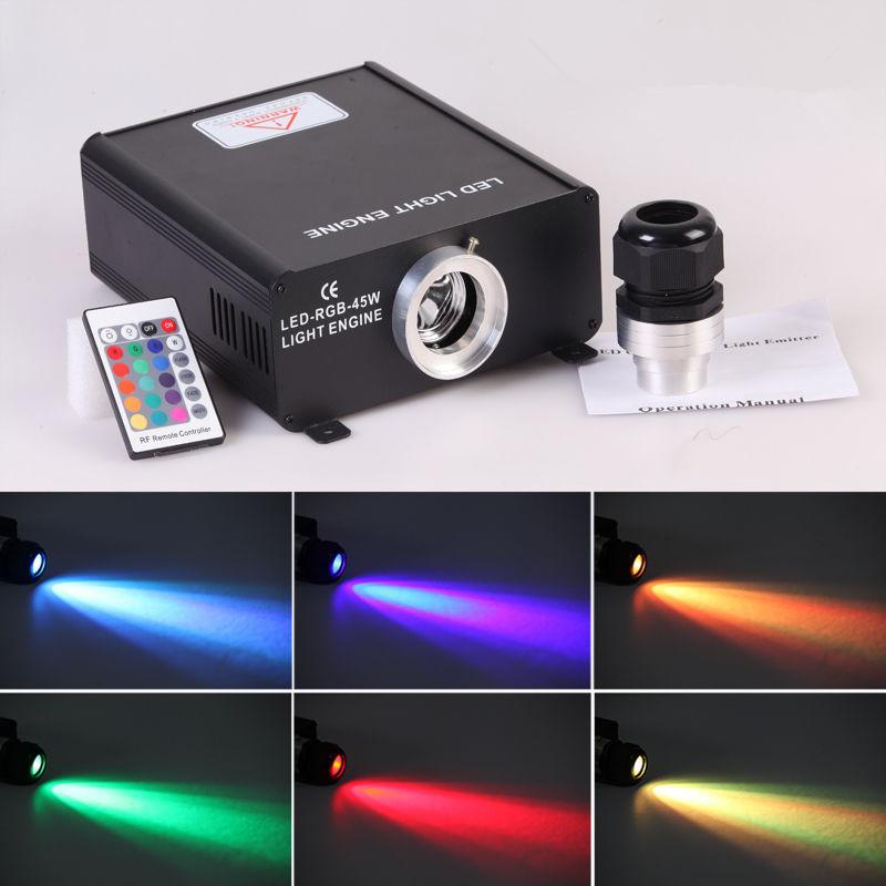 LED_Fiber_Optic_Engine_45W_RGB_3