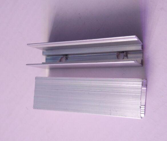 LED_Lighting_LED_Strips_2835_120_neon_3