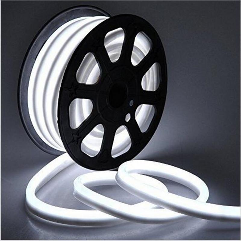 LED_Lighting_LED_Strips_2835_120_neon_5
