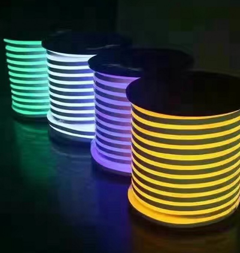 LED_Lighting_LED_Strips_2835_120_neon_6