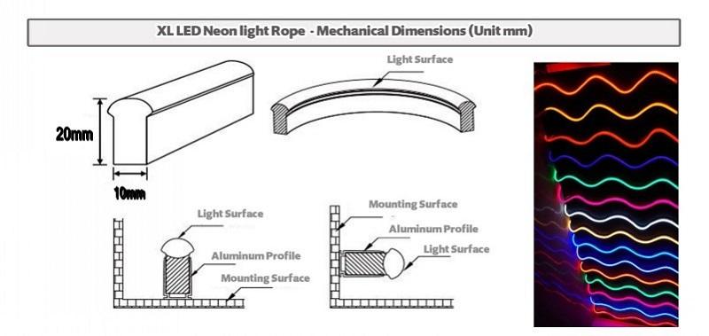 LED_Lighting_LED_Strips_2835_120_neon_7
