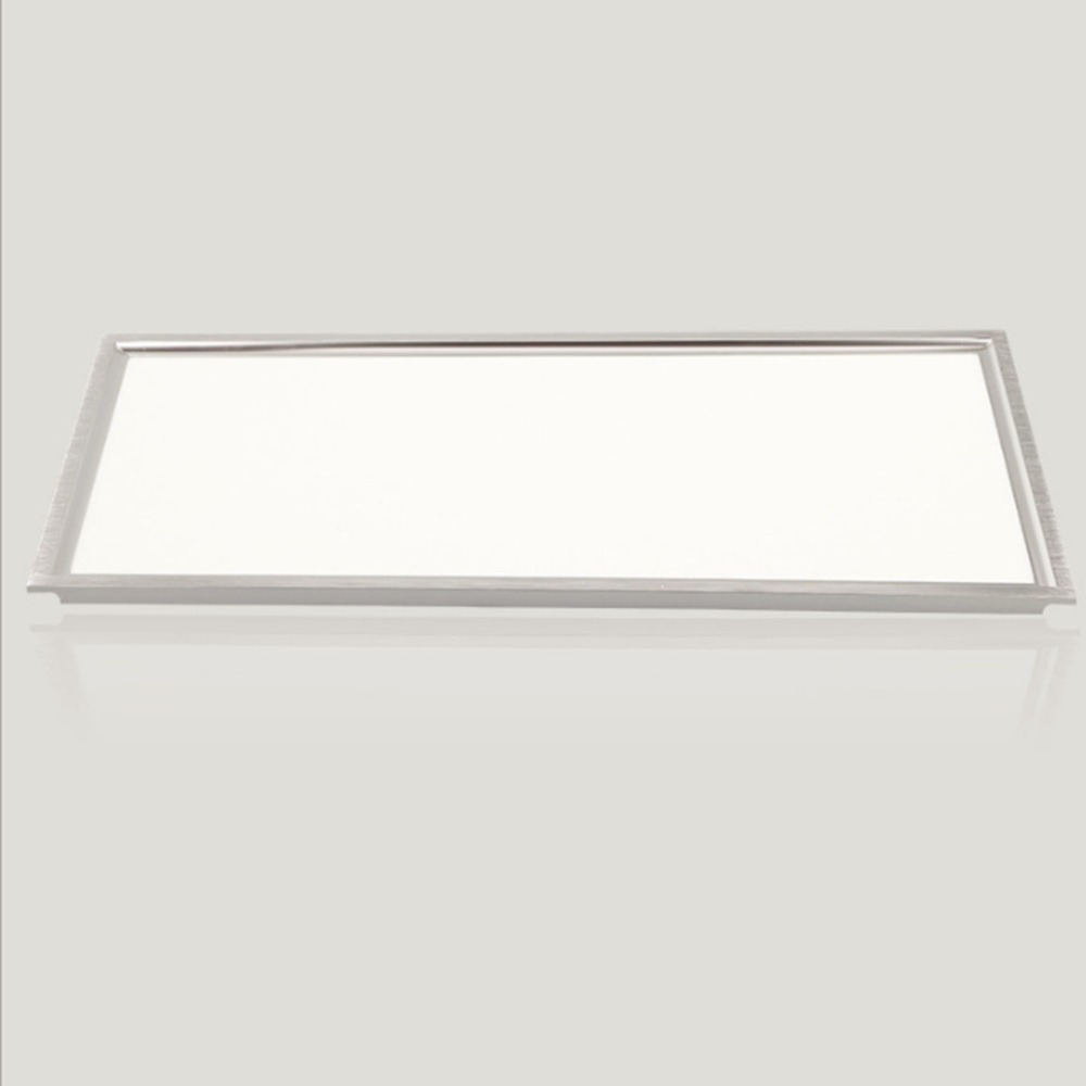 LED_Panel_Light_Fixture_LED_Driver_1