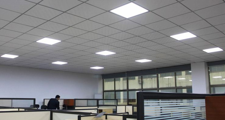 LED_Panel_Light_Fixture_LED_Driver_3