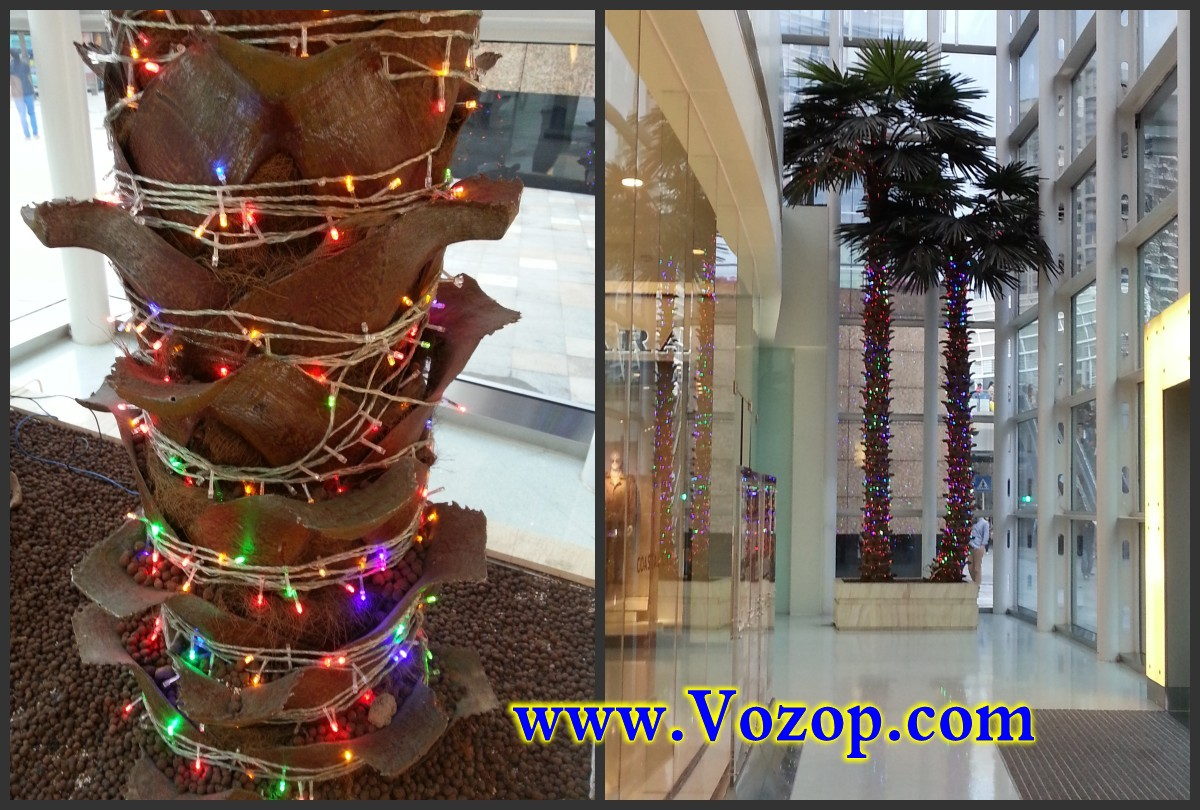 LED_fairy_lights_for_shopping_mall_store_holiday_display_lighting