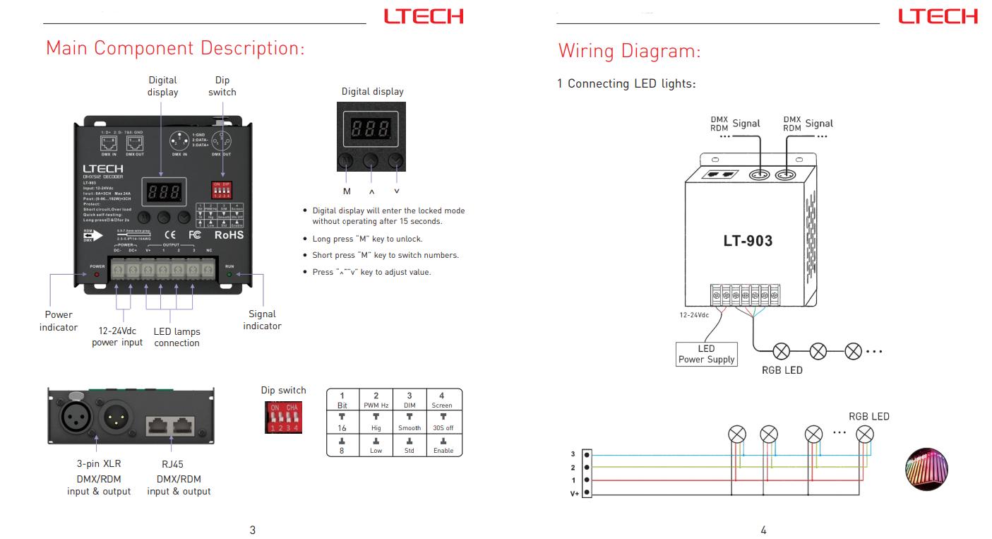 Ltech_LT_903_DMX512_Master_Controller_3