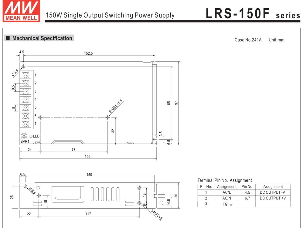 Mean_Well_LRS_Series_LRS_150F_5