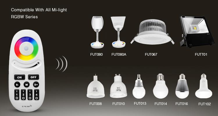 MiLight_FUT095_MiLight_LED_Controller_5