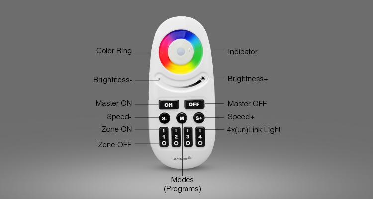 MiLight_FUT095_MiLight_LED_Controller_6