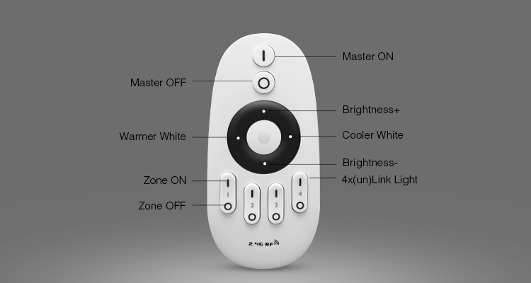 MiLight_LED_Controller_FUT007_6