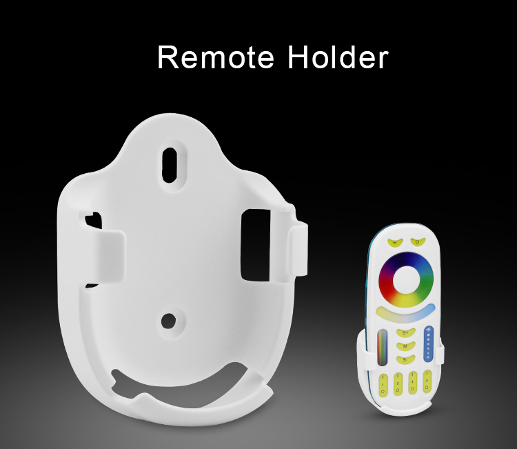 MiLight_LED_Controller_FUT099_1