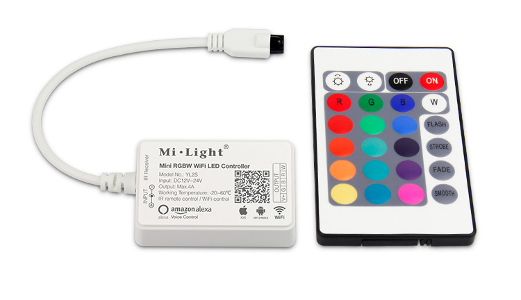 MiLight_LED_Controller_YL2S_15