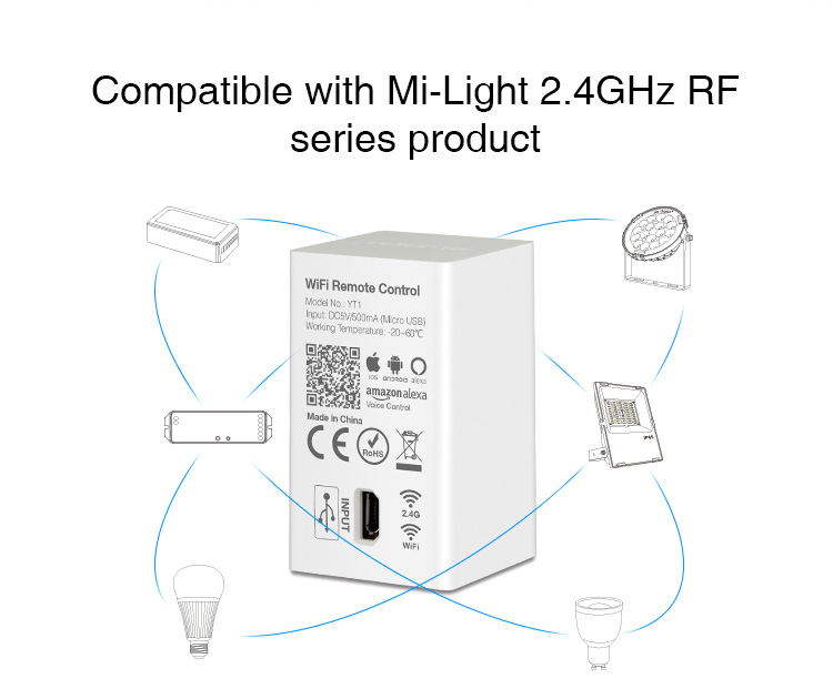 MiLight_LED_Controller_YT1_5