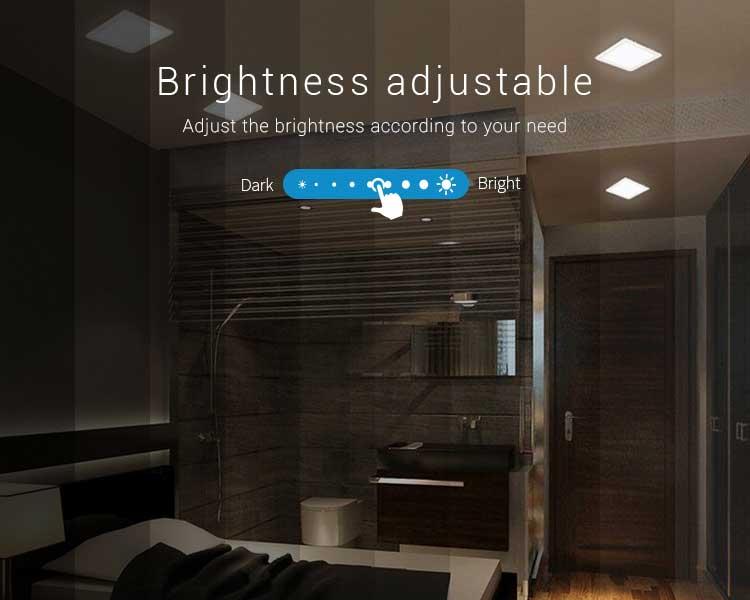 MiLight_LED_Downlight_FUT064_8