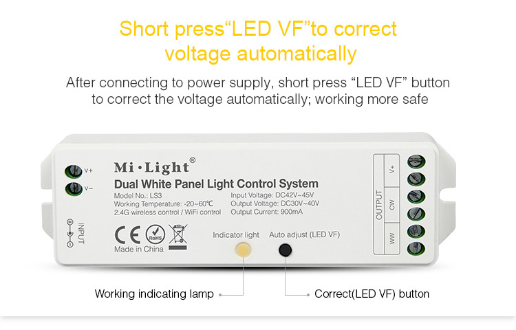 MiLight_LS3_MiLight_LED_Controller_6