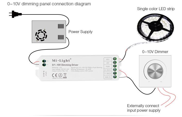 MiLight_LS4_MiLight_LED_Controller_11