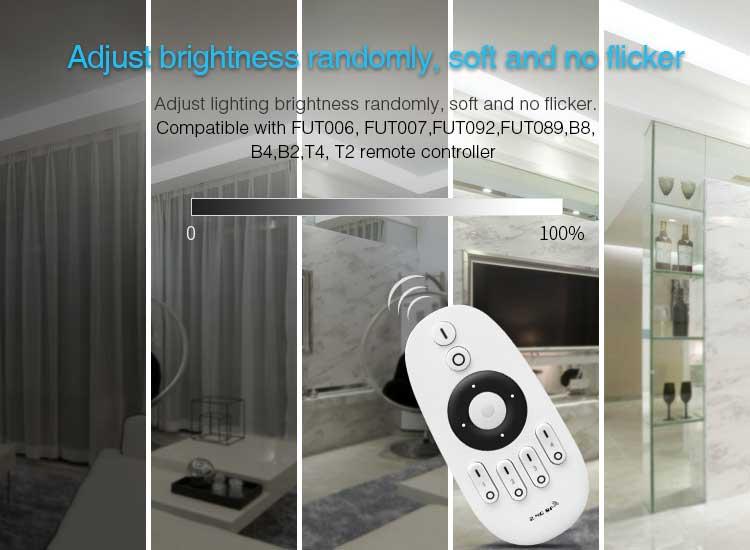 MiLight_LS4_MiLight_LED_Controller_5