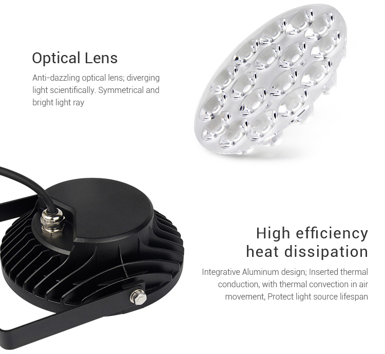 MiLight_Outdoor_LED_Light_FUTC03_11