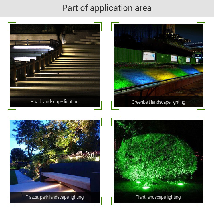 MiLight_Outdoor_LED_Light_FUTC03_13