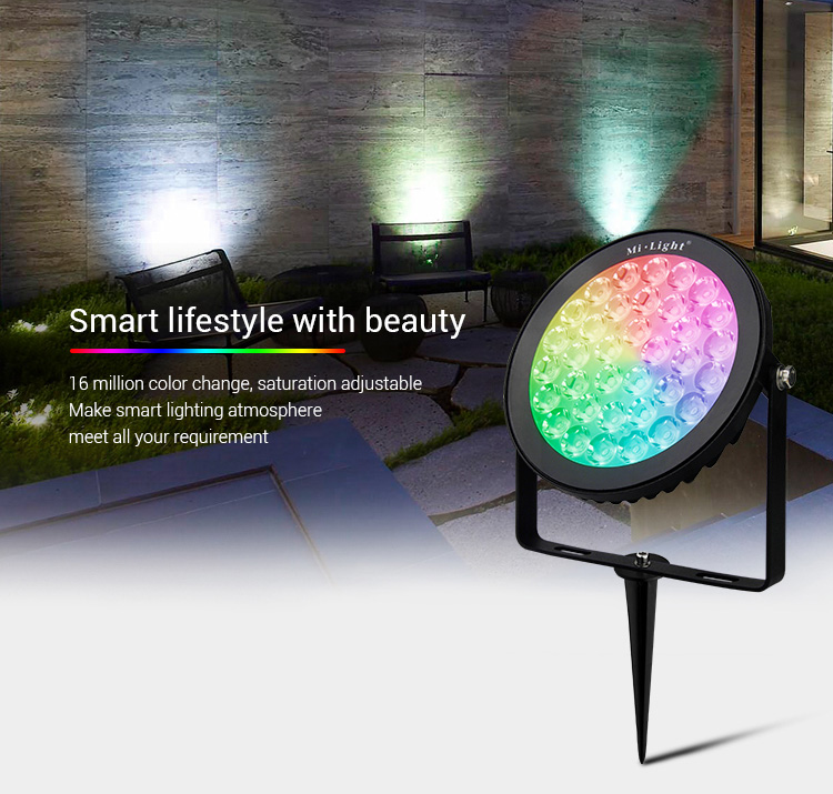 MiLight_Outdoor_LED_Light_FUTC03_3