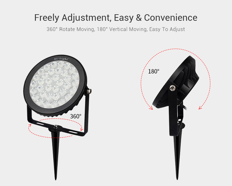MiLight_Outdoor_LED_Light_FUTC03_9