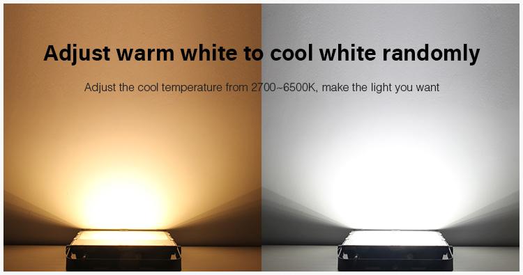 MiLight_Outdoor_LED_Light_FUTT07_6