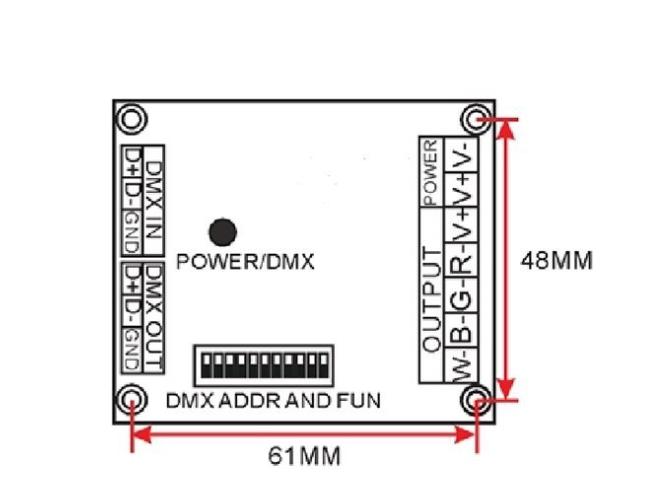 New_DMX_Controllers_4_Channels_DC_5V_12V_24V_16A_CMOS_1