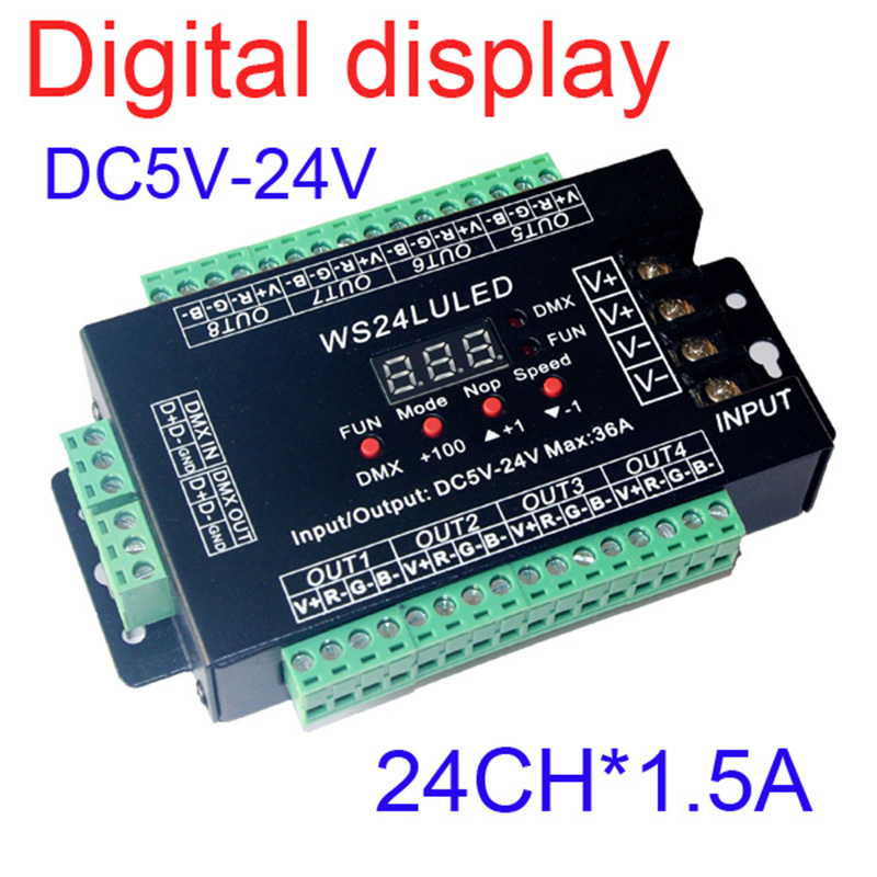 New_DMX_Controllers_WS24LULED_24CH_2