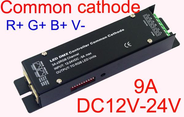 New_DMX_Controllers_WS_CC_DMX_32_2