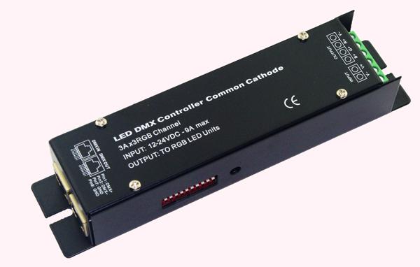 New_DMX_Controllers_WS_CC_DMX_32_3