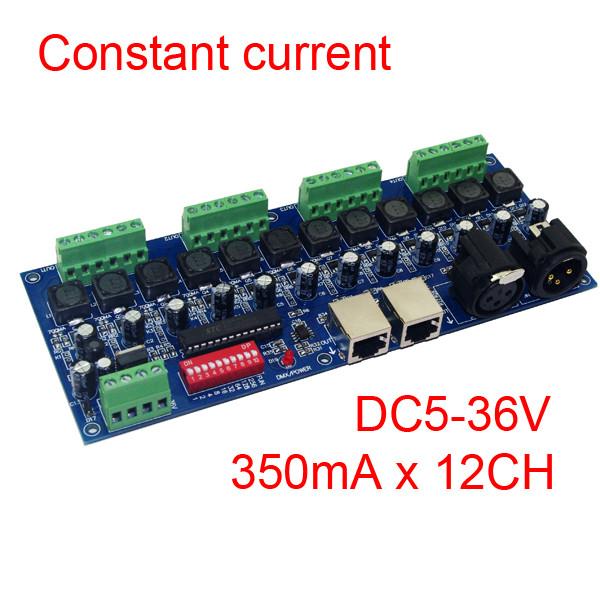 New_DMX_Controllers_WS_DMX_HLB_12CH_350MA_2