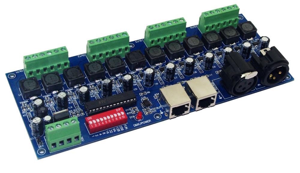 New_DMX_Controllers_WS_DMX_HLB_12CH_350MA_3