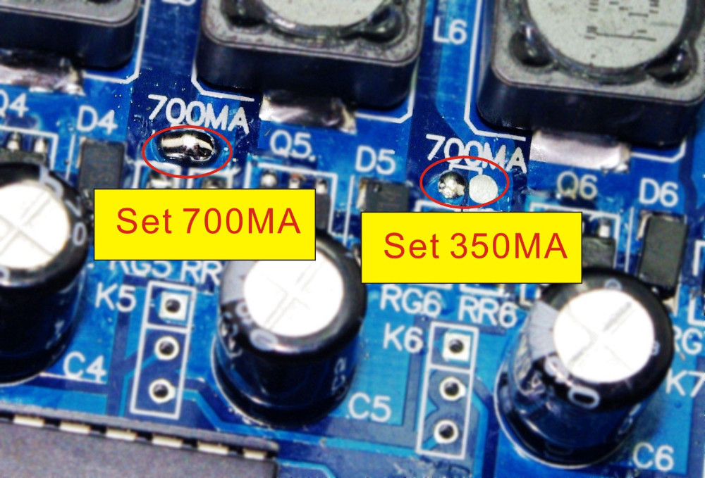 New_DMX_Controllers_WS_DMX_HLB_12CH_350MA_4