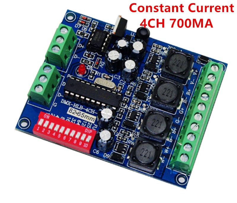 New_DMX_Controllers_WS_DMX_HLB_4CH_700MA_3