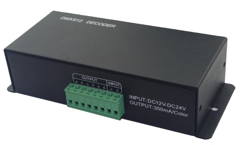 New_DMX_Controllers_WS_DMX_KA_HL_350MA_4