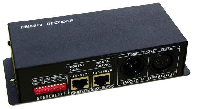 New_DMX_Controllers_WS_DMX_NET_K_4CH_2