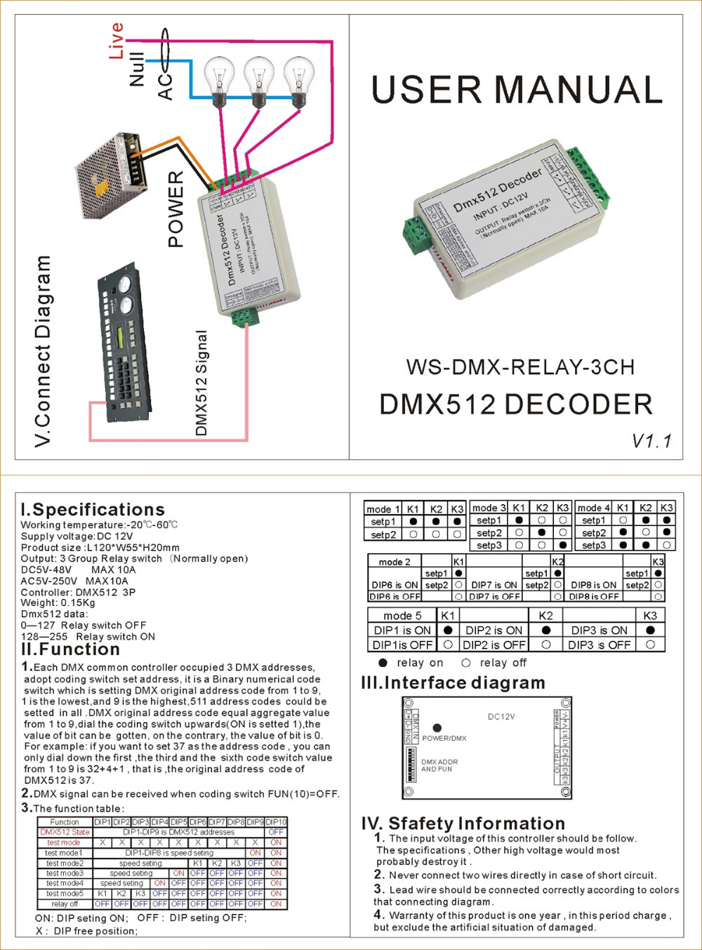 New_DMX_Controllers_WS_DMX_RELAY_3CH_1